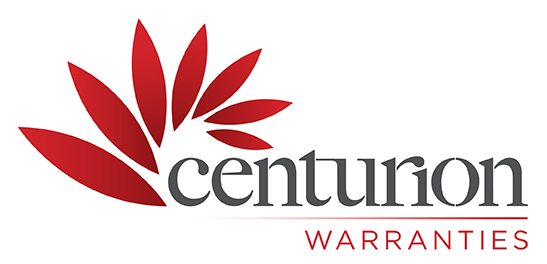 Centurion Warranties